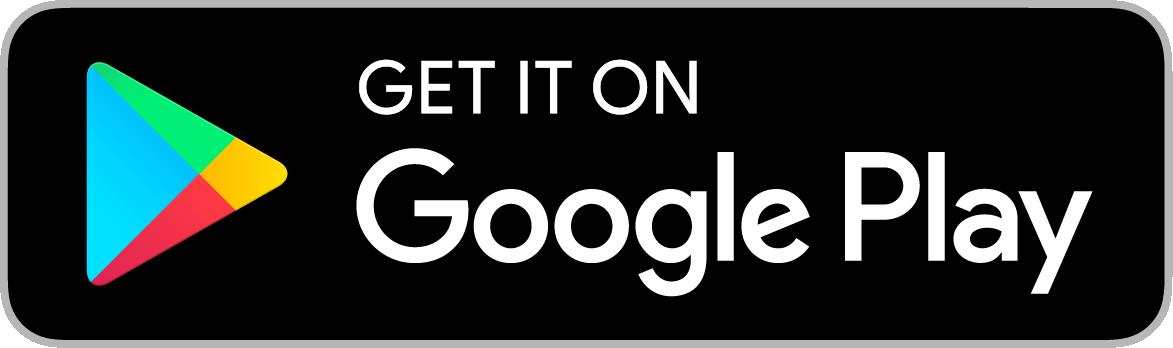 Google Play Icon Image